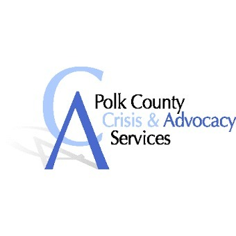 avatar for Polk County Crisis & Advocacy