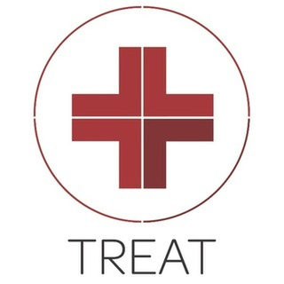 avatar for TREAT Urgent Care