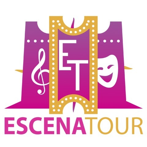 avatar for Escena Tour