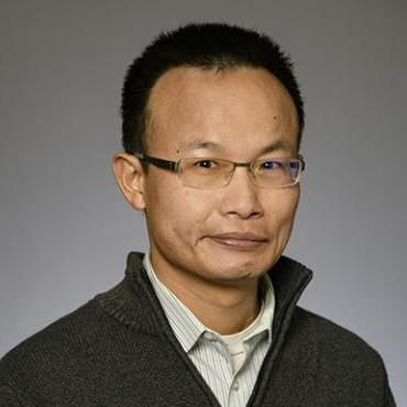 avatar for Yao-Jan Wu, PhD