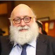 avatar for Rabbi Simon Jacobson