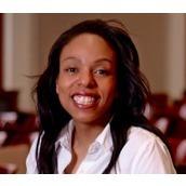 Dr. Anna Hood