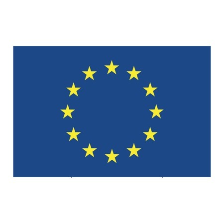 avatar for European Union