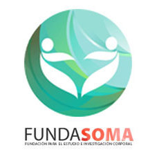 avatar for Fundasoma