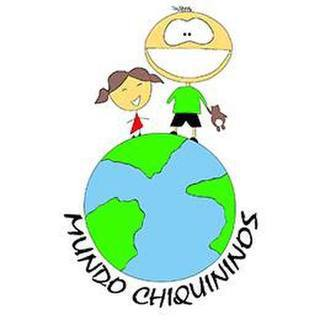 avatar for Mundo Chiquininos