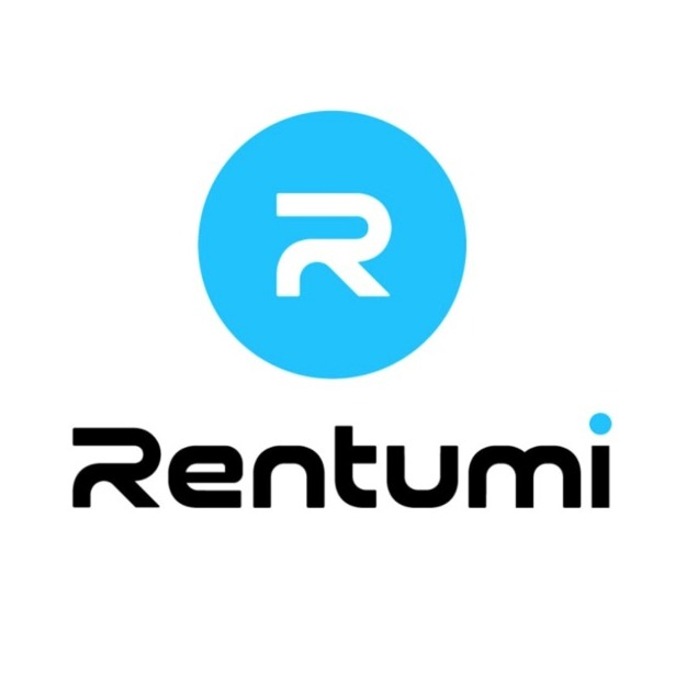 avatar for Rentumi - 2018 New York Exhibitor