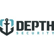avatar for Depth Security