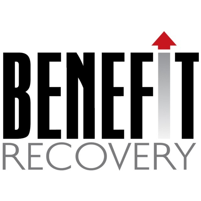 avatar for Benefit Recovery