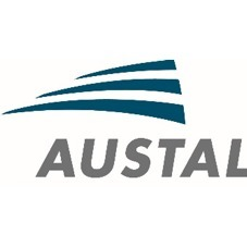avatar for Austal USA