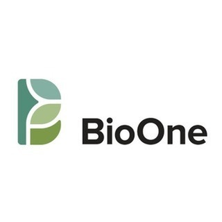 avatar for BioOne