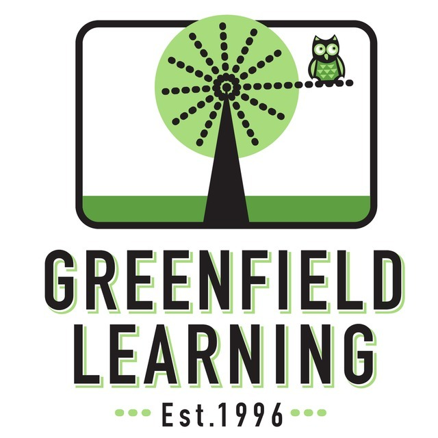 avatar for Greenfield Learning
