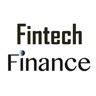 avatar for Fintech Finance