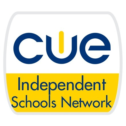 avatar for Independent School Learning Network