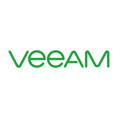 avatar for Veeam