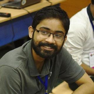 avatar for Saptak Sengupta