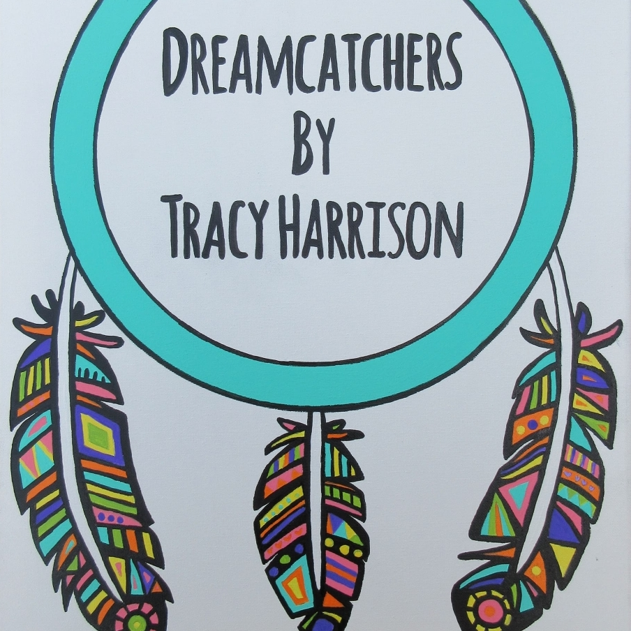 avatar for Dreamcatchers by Tracy Harrison