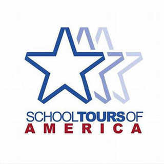 avatar for School Tours of America