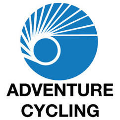 avatar for Adventure Cycling