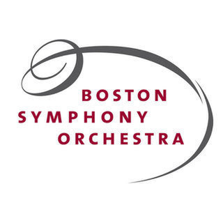 avatar for Boston Symphony Orchestra Archives