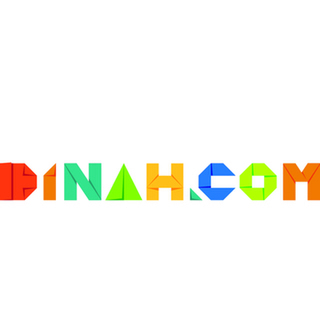 avatar for Dinah.com