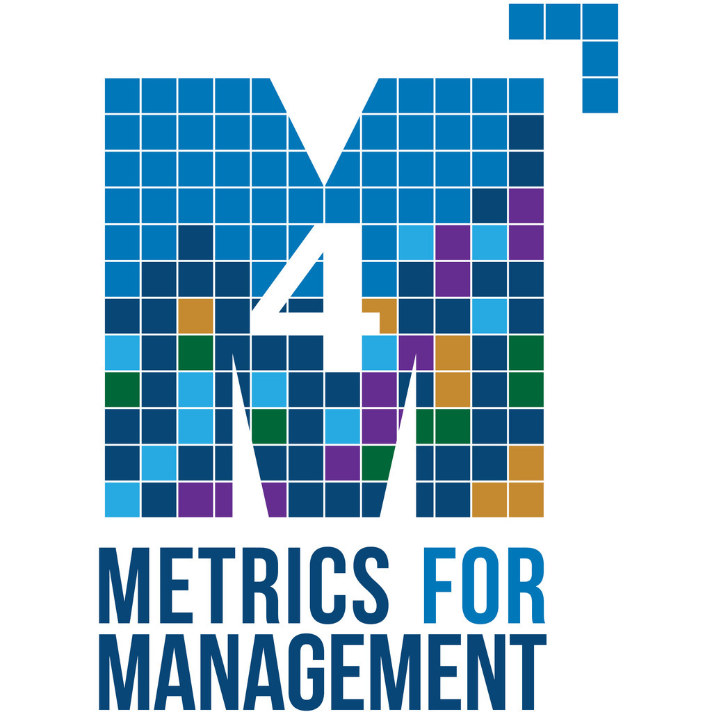 avatar for Metrics 4 Management