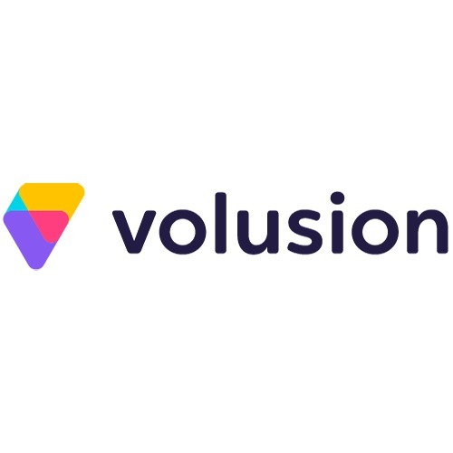 avatar for Volusion