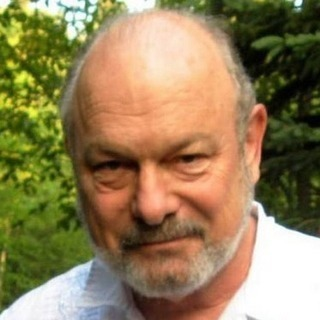 avatar for Joe Haldeman