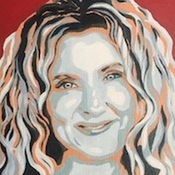 avatar for Cheralynn Johnston