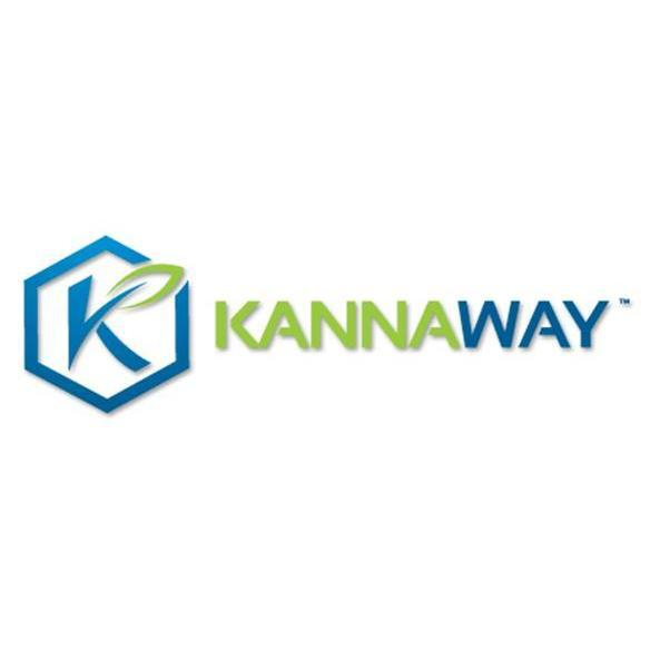 avatar for Kannaway