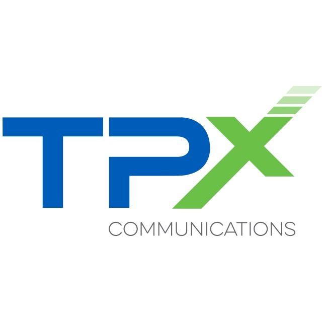 avatar for TPx Communications