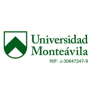 avatar for Universidad Monteávila