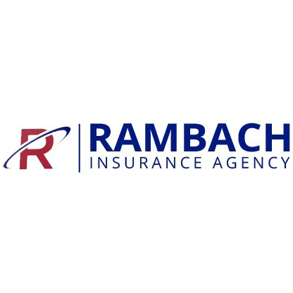 avatar for Rambach Insurance Agency/ Meemic