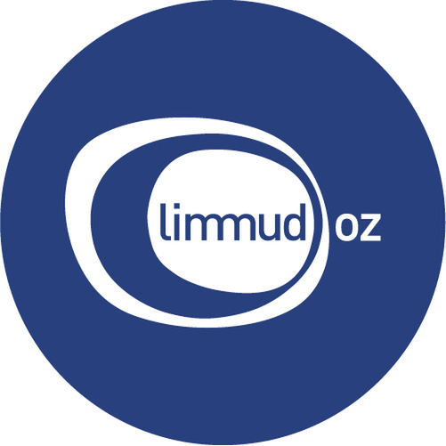 avatar for Limmud Oz Melbourne