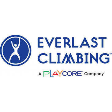 avatar for Everlast Climbing