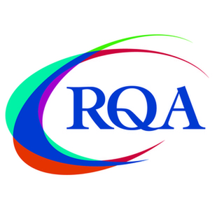 avatar for Research Quality Association (RQA)