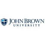 avatar for John Brown University