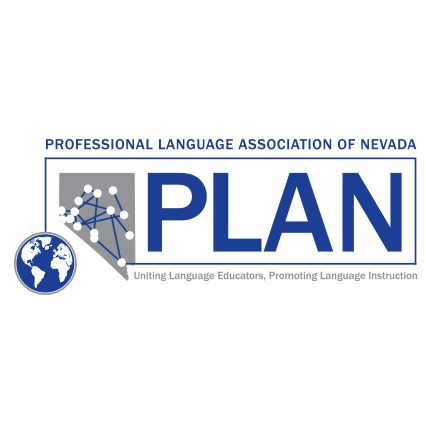 avatar for Professional Language Association of Nevada (PLAN)