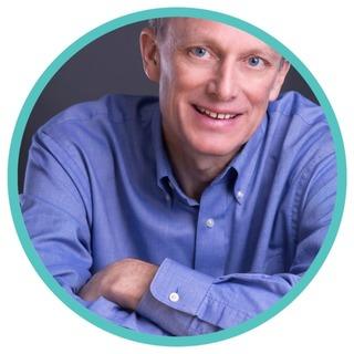 Brett Finlay, PhD, OAC