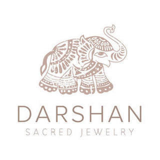 avatar for Darshan Sacred Jewelry