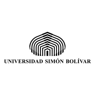 avatar for Universidad Simón Bolivar