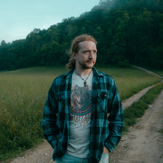 avatar for Tyler Childers