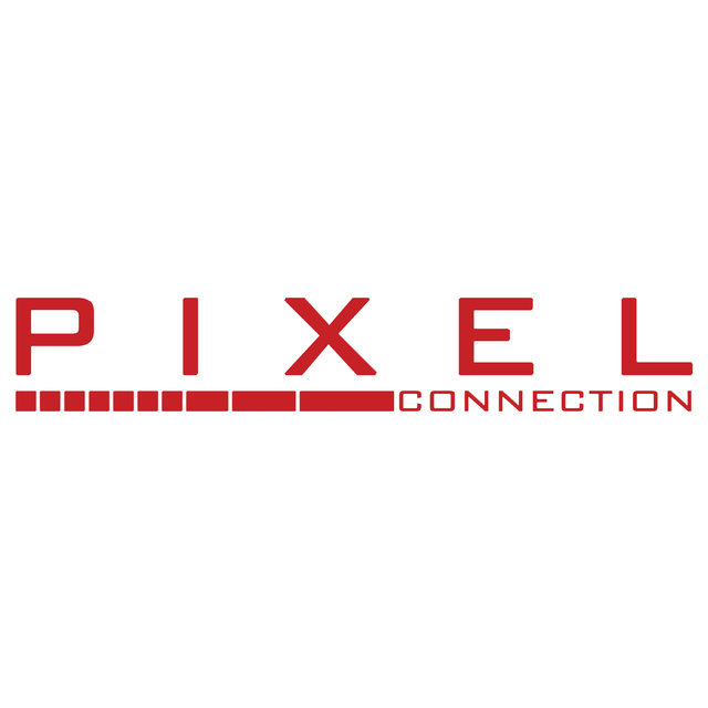 avatar for Pixel Connection