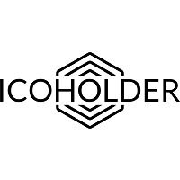 avatar for ICOHOLDER - FinTechEXPO Partner