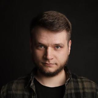 Damian Dulisz