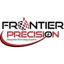 avatar for Frontier Precision