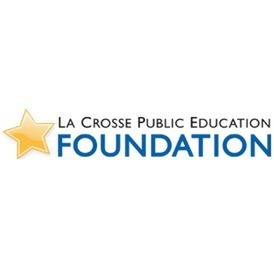 avatar for La Crosse Public Education Foundation