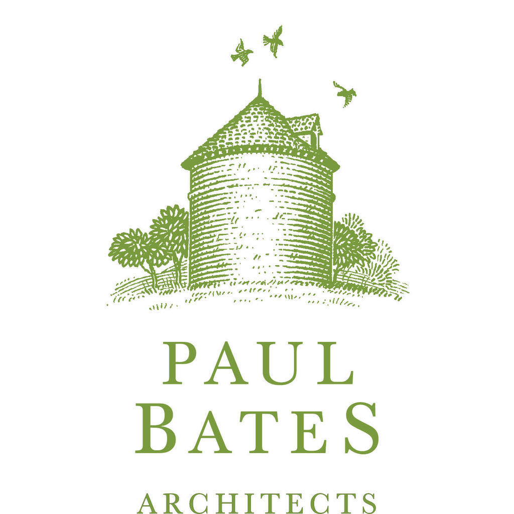 avatar for Paul Bates Architect