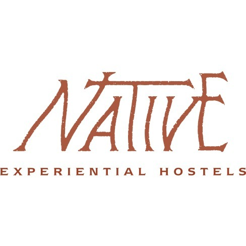 avatar for Native Hostels