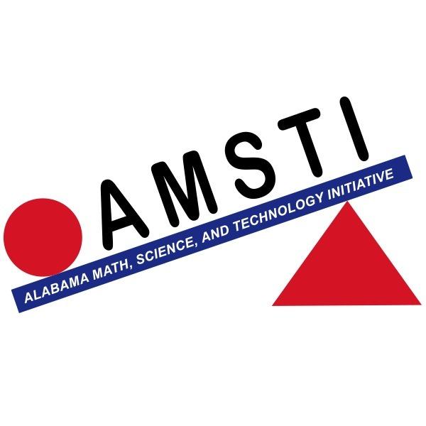 avatar for AMSTI