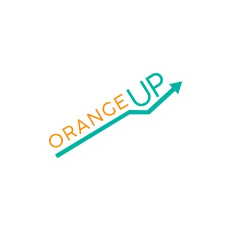 avatar for OrangeUP